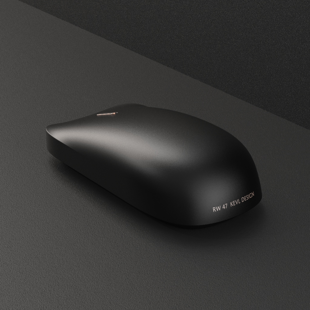 mouse-1213_rw37.349