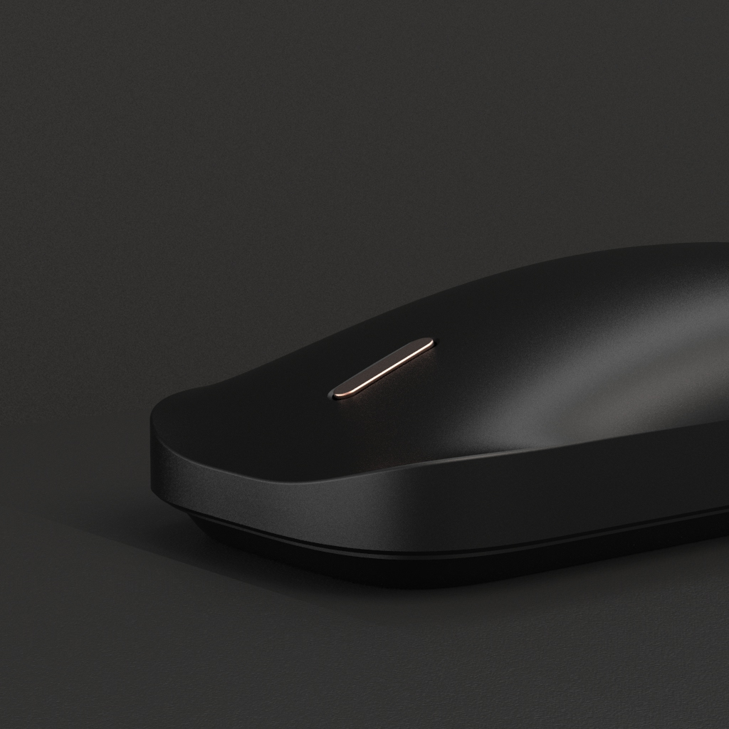 mouse-1213_rw37.353